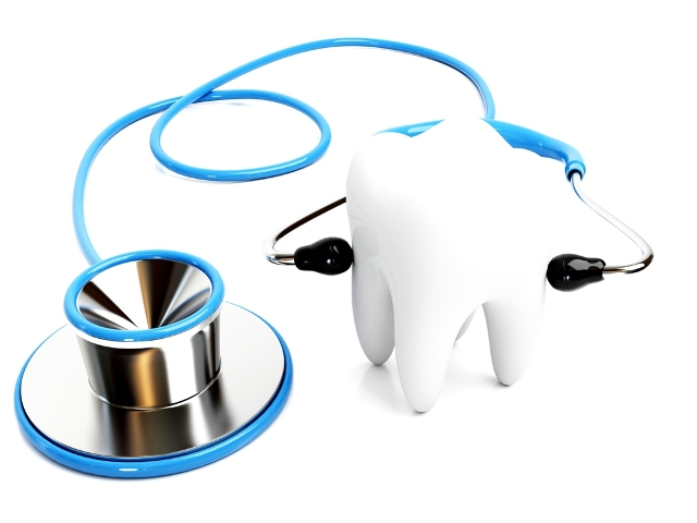 general specific objectives for dental clinic