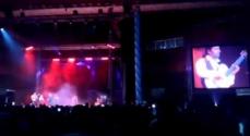 Embedded thumbnail for Varna'da Rafet El Roman Konseri