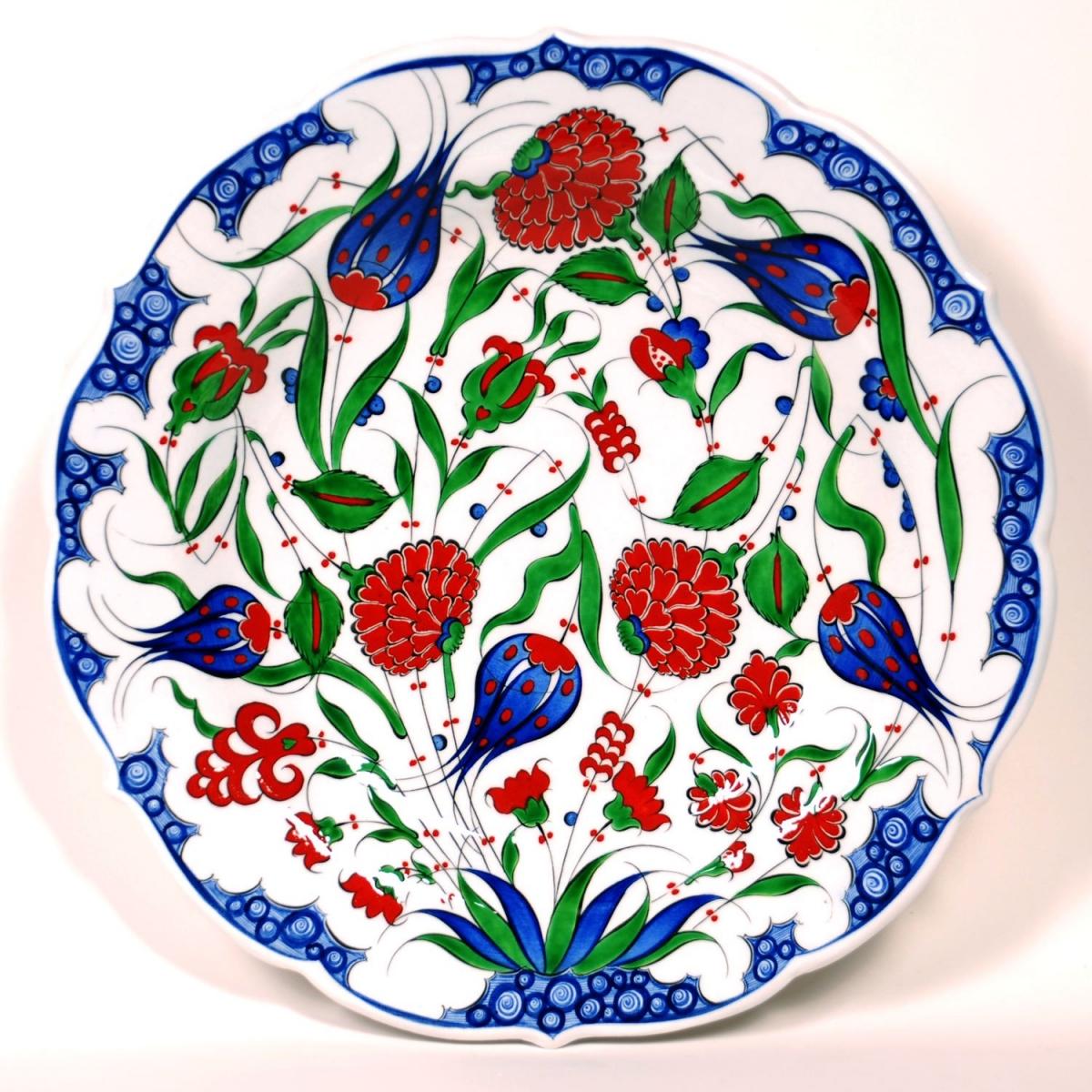Eski Çin Sanatı