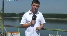 Embedded thumbnail for България - Силистра (Rumeli TV)