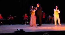 Embedded thumbnail for Razgrad Tiyatrosu